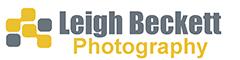 Leigh Beckett Photography